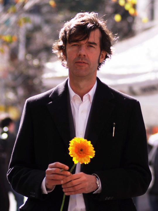 © Stefan Sagmeister