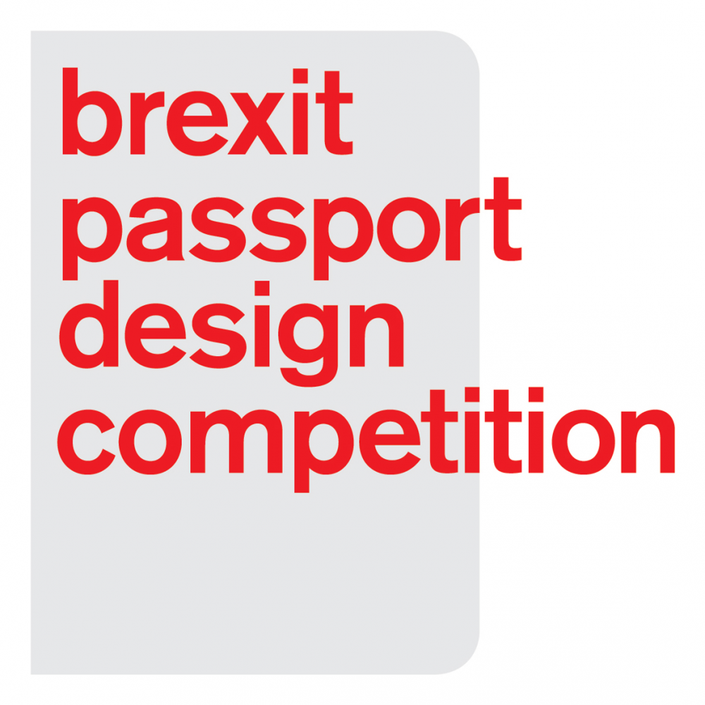 dezeen-brexit-passport-design-competition_hero3