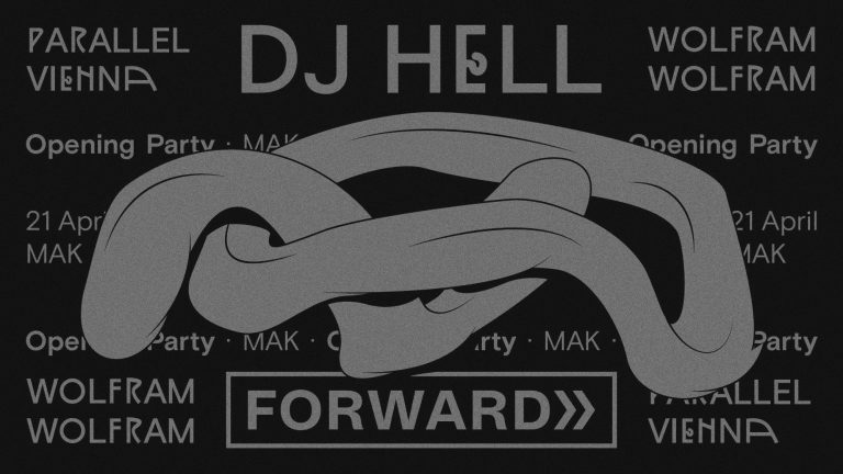 Forward17-Facebook-Event-DJ-HELL-1200x675px-1_inactive