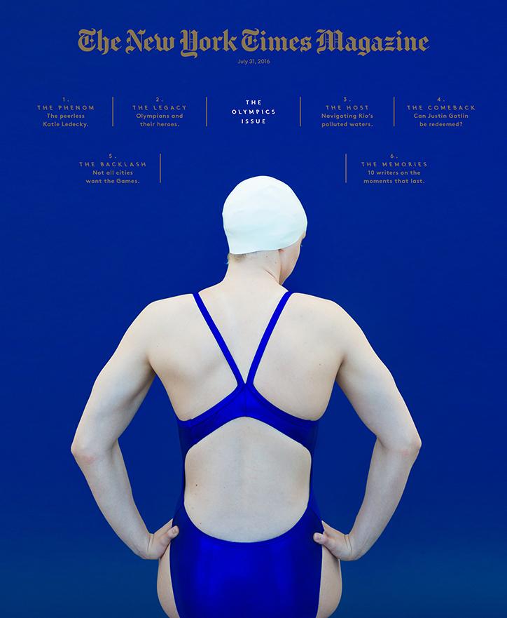 NYT_Olympics_0_Cover-web724