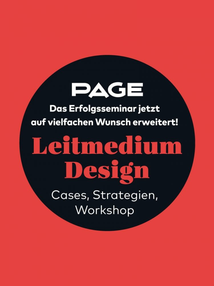 leitmedium_design_1