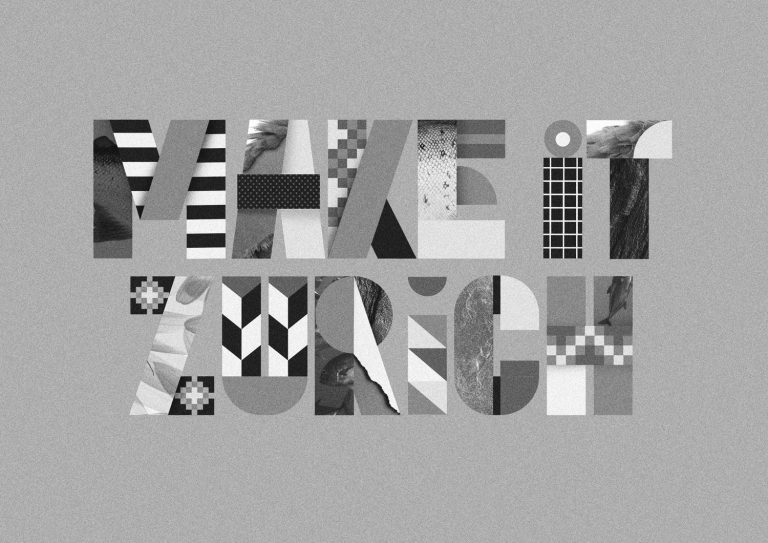 make-it-zurich-palma-triendl_inactive