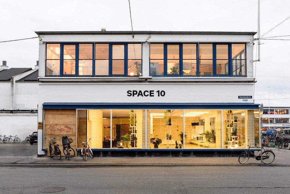 space10_fromoutside