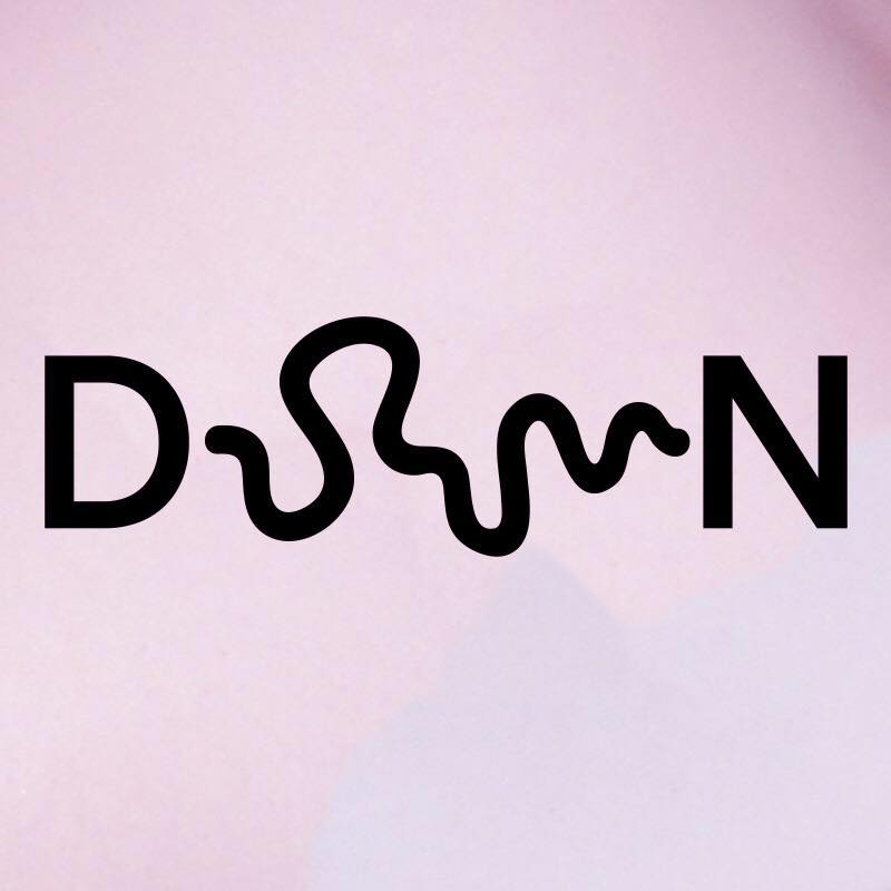 DM Logo II